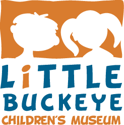 CLOSED LABOR DAY @ Little Buckeye Children's Museum | Mansfield | Ohio | United States