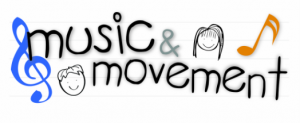Music & Movement @ Little Buckeye Children's Museum | Mansfield | Ohio | United States