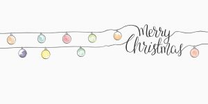 CLOSED - Merry Christmas