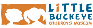 Little Buckeye Children's Museum